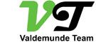 Valdemunde Team