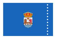 logo-bandera-descarga
