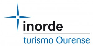 Logo Inorde Turismo