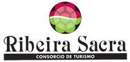 logo-ribeira-sacra