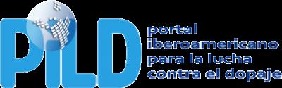 logo-pild