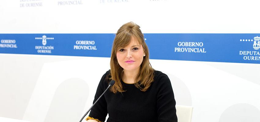 A Xunta de Goberno da Deputación aproba unha axuda de 216.000 euros ao Club Ourense Baloncesto